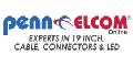 Código De Descuento Penn Elcom