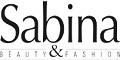 Código Descuento Sabina-store