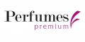 Vale Perfumes Premium