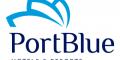 Código Promocional Port Blue Hotels