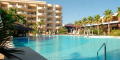 Código Promocional Protur Hotels