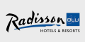 Código Descuento Radisson Blu