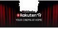 Cupón Rakuten-tv