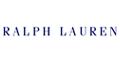 Código Promocional Ralph Lauren