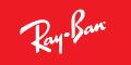 Código Del Cupón Ray Ban