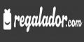 Código Promocional Regalador