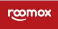 Código De Descuento Roomox