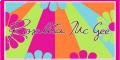 Código Descuento Rosalita Mcgee