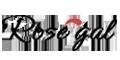 Código Descuento Rosegal