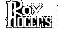 Codigo Descuento Royrogers
