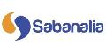 Cupón Sabanalia