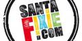 Código Descuento Santa Fixie