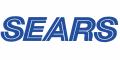 Código De Descuento Sears