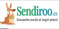 Código Promocional Sendiroo