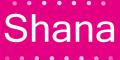 Código Promoción Shana