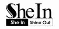 Código Descuento Shein