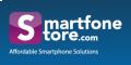Codigo Descuento Smartfone Store