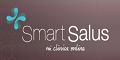 Código De Descuento Smartsalus