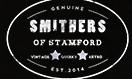 Código De Descuento Smithers Of Stamford