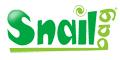 Código De Descuento SnailBag