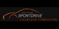Código Descuento Sportdrive