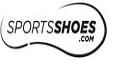 Código Promocional Sportsshoes