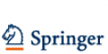 Código De Descuento Springer Shop