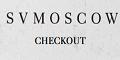 Código De Descuento Svmoscow