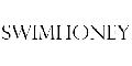 Código De Descuento Swimhoney