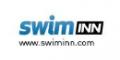 Código promocional Swiminn