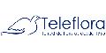 Código De Descuento Teleflora