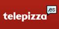 códigos promocionales telepizza