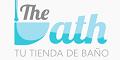 Vale De Descuento The Bath