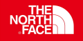 Código De Promoción The North Face