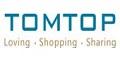 Código De Promoción Tomtop