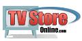 Código De Descuento Tv Store Online