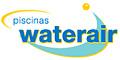 Código De Descuento Waterair