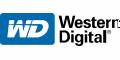 Código Promocional Western Digital