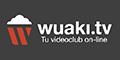 Cupón Wuaki Tv