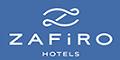 Código De Descuento Zafiro Hotels