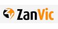 Vales Descuento Zanvic