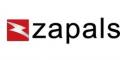 Código De Descuento Zapals