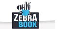 Código De Descuento Zebrabook